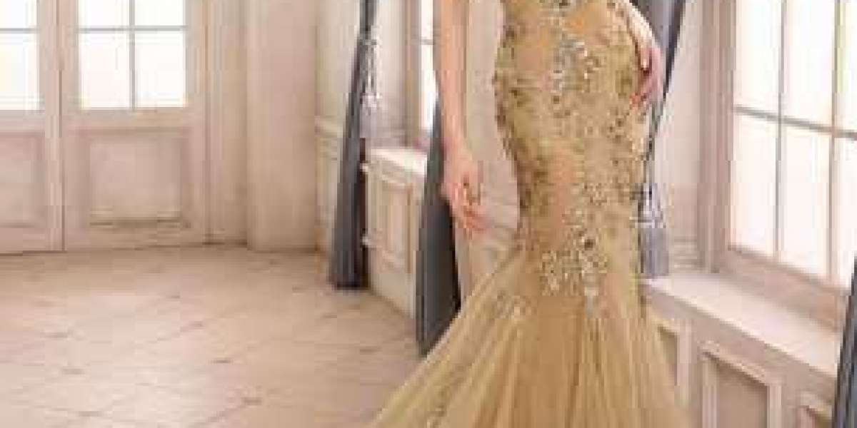 How to choose a bridesmaid dress?